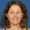 Pediatricians in Lebanon, NH: Dr. Eileen F Granahan             MD
