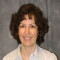 Primary Care Doctors in Elgin, IL: Dr. Maria F Vlahos             MD