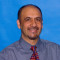 Neurologists in Schenectady, NY: Dr. Naseer A Chowdhrey             MD