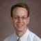 Dermatologists in Conway, AR: Dr. Eric B Russell             MD