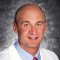 Family Physicians in Voorhees, NJ: Dr. Jeffrey Friedman             DO