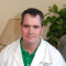 Obstetricians & Gynecologists in Marshall, TX: Dr. Joel E Higgins             MD