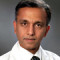 Endocrinologists in Mather, CA: Dr. Ajay A Sood             MD