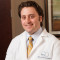 Obstetricians & Gynecologists in Morristown, NJ: Dr. Eric J Forman             MD