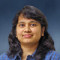 Family Physicians in Simi Valley, CA: Dr. Suneeta Choudhary             MD