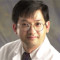 Dermatologists in Fort Myers, FL: Dr. Thomas S Pham             MD