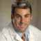 Ophthalmologists in West Bloomfield, MI: Dr. Steven S Zeldes             MD