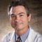 Internists in Grosse Pointe, MI: Dr. Michael A Mcilroy             MD