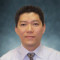 Obstetricians & Gynecologists in Valencia, CA: Dr. David H Nguyen             MD