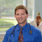 Family Physicians in Lutz, FL: Dr. Eric J Crall             MD