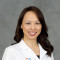 Pediatricians in Newport Beach, CA: Dr. Maily Creamer DO