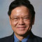 Obstetricians & Gynecologists in Galloway, NJ: Christopher K Chong