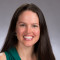 Family Physicians in Boca Raton, FL: Dr. Allyson C Bagenholm             MD