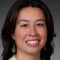 Family Physicians in Portland, OR: Dr. Christina N Bergstrom             MD