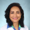 Primary Care Doctors in Fleming Island, FL: Dr. Shahnaz Punjani             MD