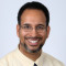 Pediatricians in Buffalo, NY: Dr. Fred D Archer III             MD