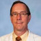 Internists in Medina, OH: Dr. Ralph D Trochelman             MD