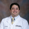 Ophthalmologists in Grand Rapids, MI: Dr. Yosef Gindzin             MD