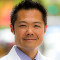 Urologists in Woodbridge, VA: Dr. Paul R Shin             MD