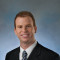Orthopedic Surgeons in Lakewood Ranch, FL: Dr. Jeffrey A Silverstein             MD