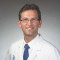 Urologists in Naples, FL: Dr. Alexandre M Rosen             MD