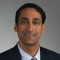 Ophthalmologists in Gardena, CA: Dr. Amarpreet S Brar             MD