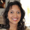 Primary Care Doctors in Pleasanton, CA: Dr. Namita A Agarwal             MD