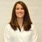 Family Physicians in Rochester Hills, MI: Dr. Katherine A Parish             DO