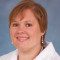 Primary Care Doctors in Wadsworth, OH: Dr. Christina M Peters             DO
