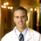 Ophthalmologists in Norfolk, VA: Dr. David M Salib             MD