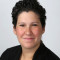 Pediatricians in Buffalo, NY: Dr. Jennifer A Argentieri             MD