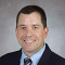 Orthopedic Surgeons in Katy, TX: Dr. Stephen Simonich MD