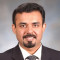 Ophthalmologists in Royal Oak, MI: Dr. Sandeep Randhawa             MD