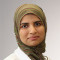 Gastroenterologists in Albany, NY: Dr. Asra M Batool             MD
