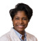 Family Physicians in Fayetteville, GA: Dr. Tomia P Harmon             MD