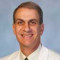 Primary Care Doctors in Akron, OH: Dr. Donald Albainy MD