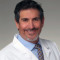 Orthopedic Surgeons in Beverly Hills, CA: Gary E Brazina