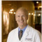 Ophthalmologists in Norfolk, VA: Dr. John D Sheppard Jr             MD