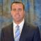 Orthopedic Surgeons in Myrtle Beach, SC: Dr. Brian K Blair             MD