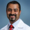 Orthopedic Surgeons in Lexington, KY: Dr. Tharun Karthikeyan             MD
