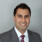 Family Physicians in Brick, NJ: Dr. Vinay Chopra             MD