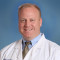 Orthopedic Surgeons in Lexington, KY: Dr. Peter W Hester             MD