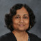 Ophthalmologists in Troy, NY: Dr. Nalini A Madiwale             MD