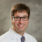 Gastroenterologists in Louisville, KY: Dr. Jeffrey A Tuvlin             MD
