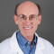 Occupational Medicine Specialists in Salt Lake City, UT: Dr. Steven R Angerbauer             MD