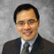 Orthopedic Surgeons in Tempe, AZ: Dr. Michael S Chang             MD