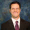 Orthopedic Surgeons in Myrtle Beach, SC: Dr. Todd D Cook             MD