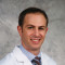 Orthopedic Surgeons in Farmington, CT: Dr. Isaac L Moss             MD