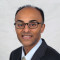 Gastroenterologists in Forest Hills, NY: Dr. Biju Abraham             FACG,            DO