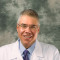 Urologists in Newark, NJ: Dr. Richard J Garden             MD